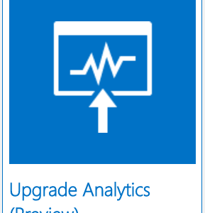 Plan Your Windows 10 Upgrades… For Free!