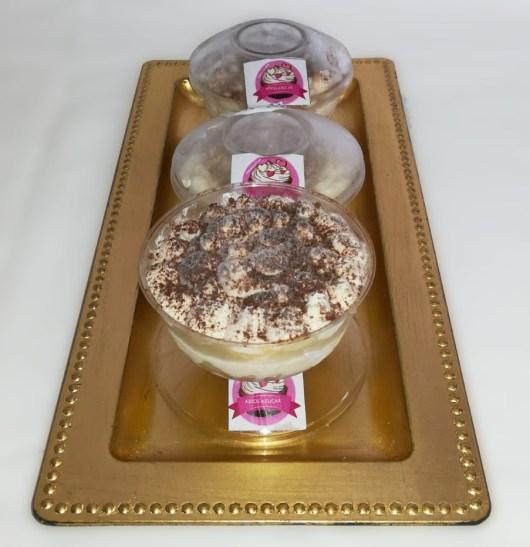Mousse-de-Tiramisú-envase