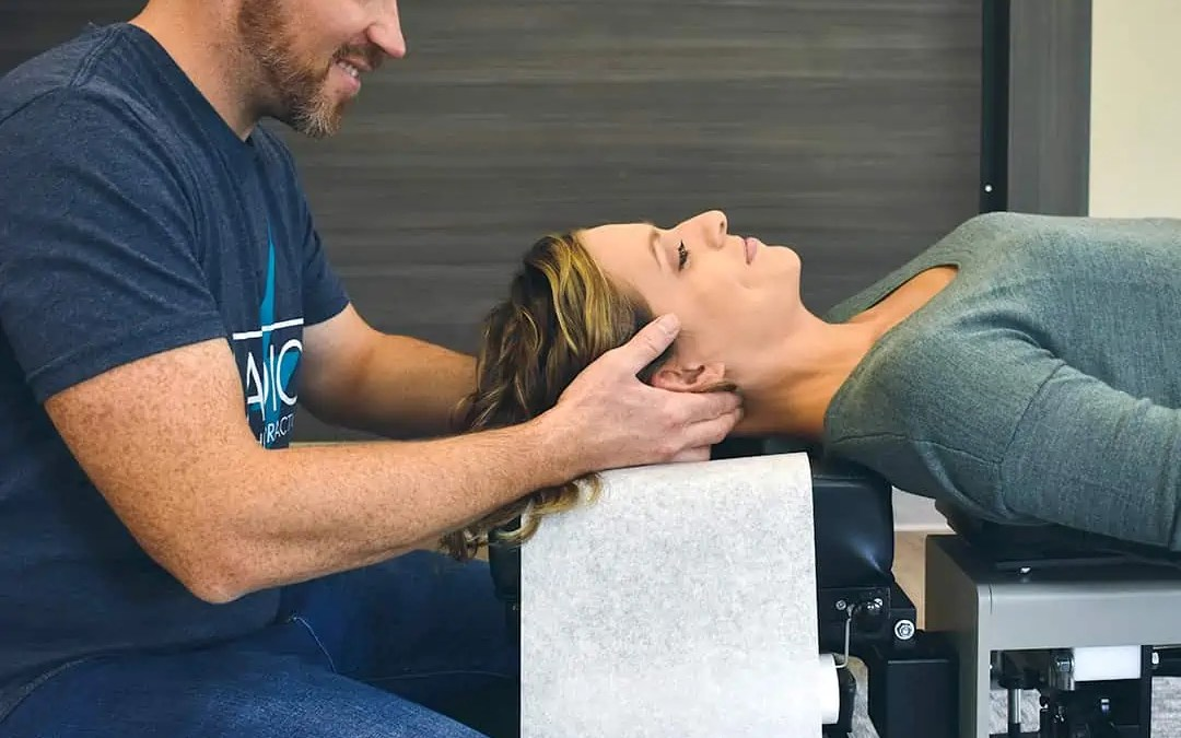 Finding The Best Chiropractor in Middleton, WI