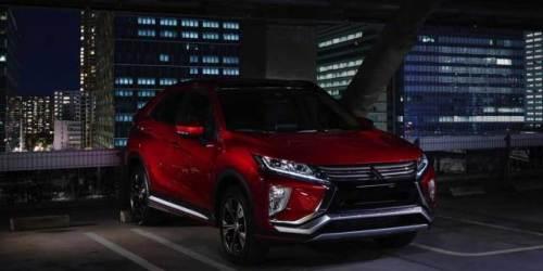 """Cara """"Move On"""" Mitsubishi Hingga Maret 2020"""