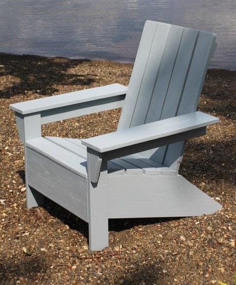 chair plans.jpg