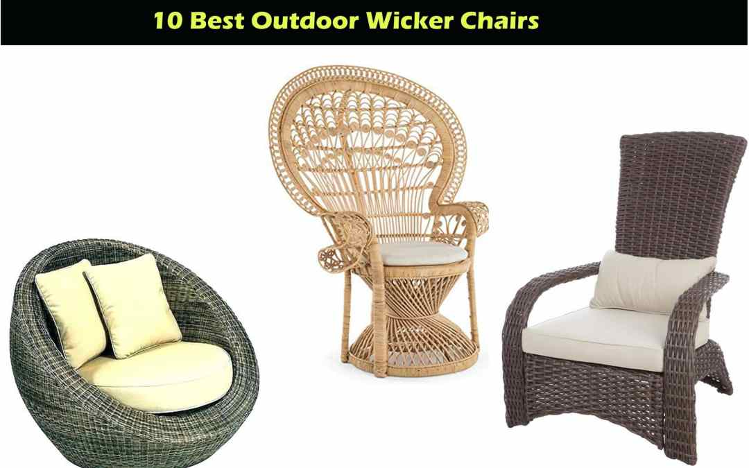 Top 10 BEST Modern Adirondack Chair-Review for Buyers  (2020)