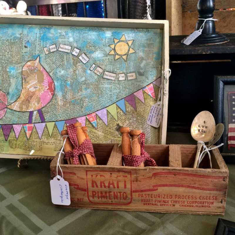 Shaker Heritage craft fair 201 (8)