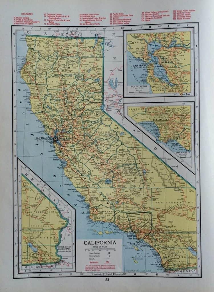ca-state-map-1940-hammonds-universal-world-atlas-10-x-13-3-750x1024