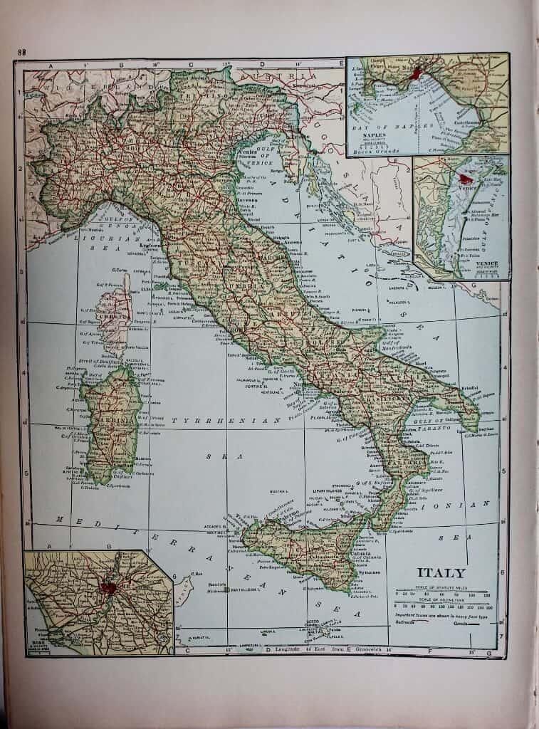 italy-vintage-1933-atlas-map-757x1024-tiny