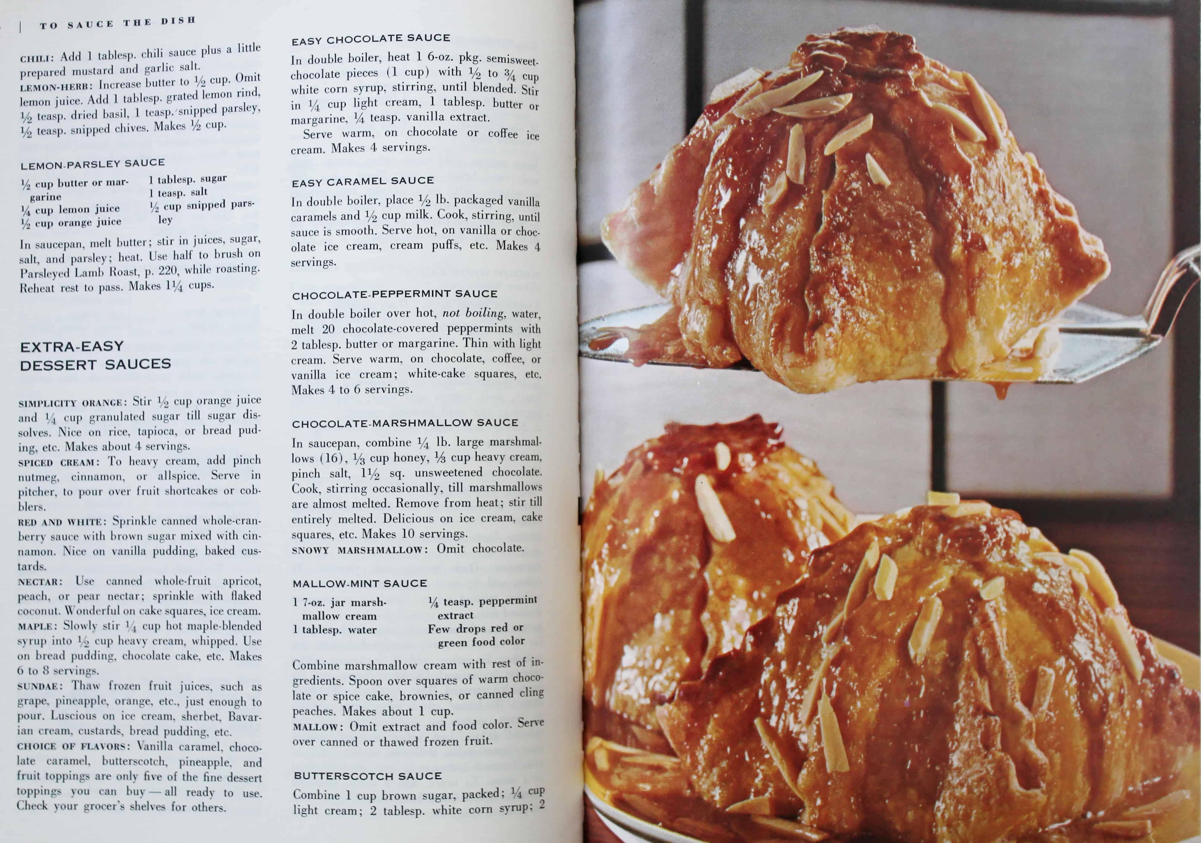 cookbooks by Good Housekeeping