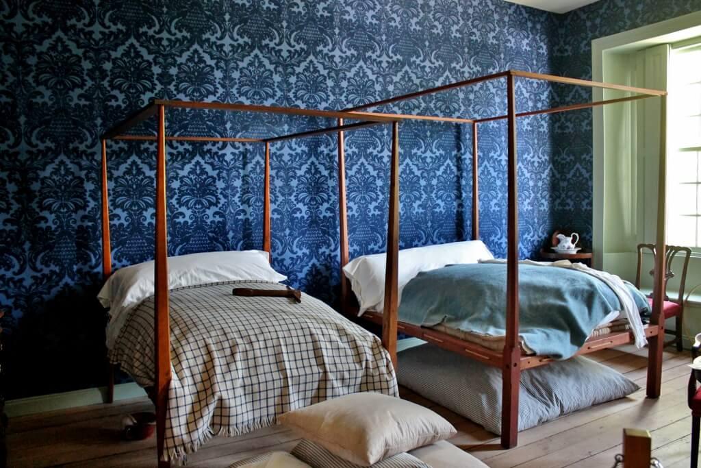 bedroom1024x683