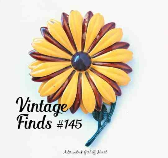 this-weeks-vintage-finds-145-enamel-pin