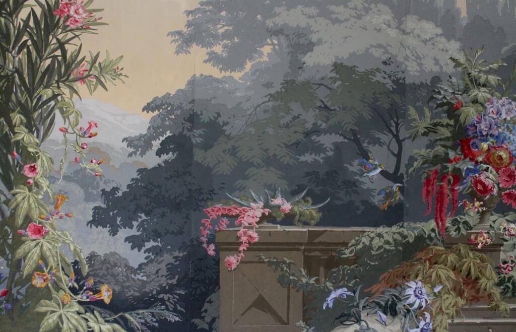 wallpaper-in-schuyler-mansion-albany-ny-1024x659