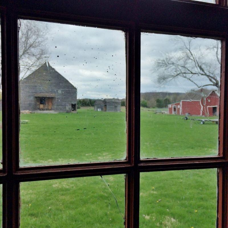 through-the-window-at-mabee-farm-22-1024x1024