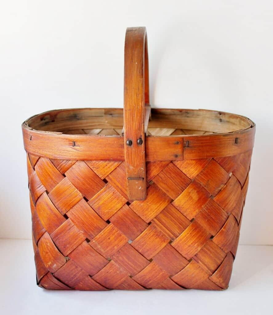 vintage-basket-2-887x1024
