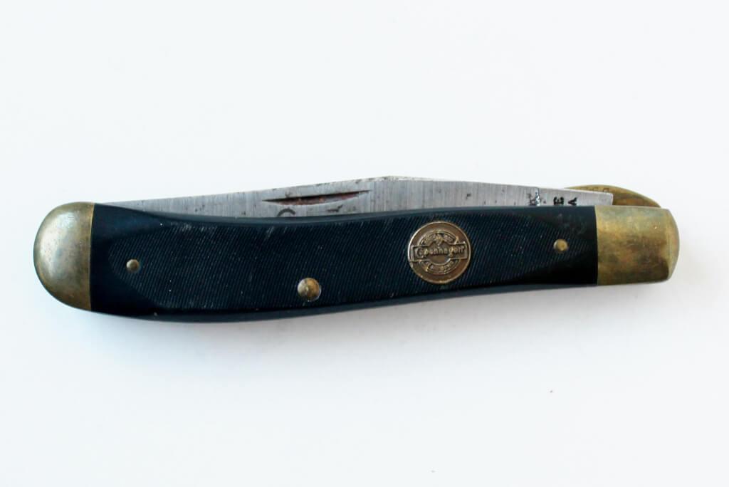 schrade-copenhagen-pocket-knife-1-1024x684