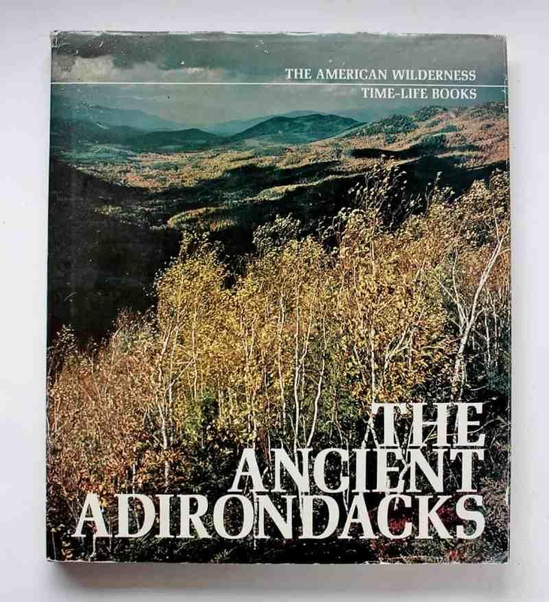the-ancient-adirondacks-book-2-1167x1280