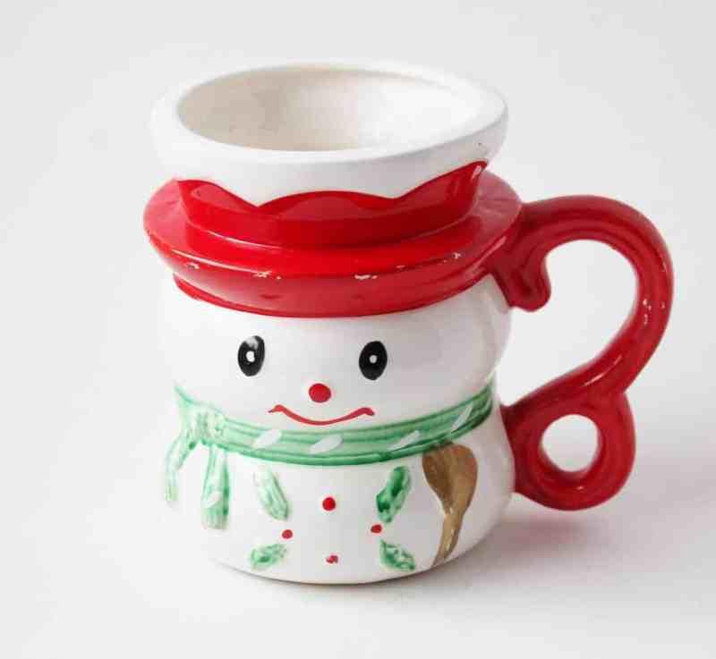 vintage-snowman-mug-1280x1179