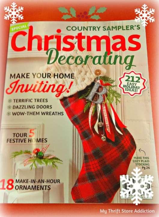 country-sampler-magazine-my-thrift-store-addiction