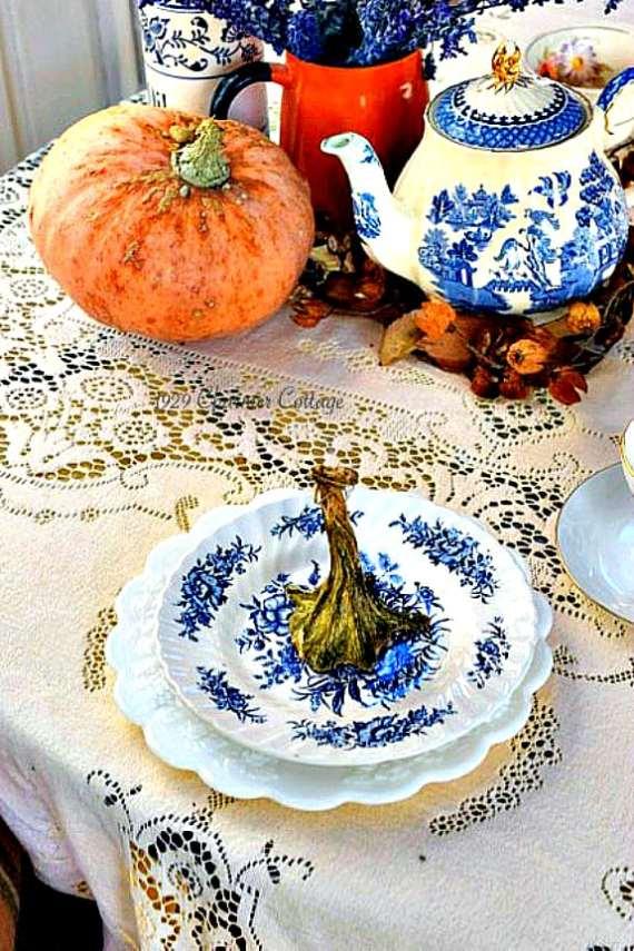 fall-vignette-teapot-pumpkin-my-1929-charmer-56-cecilia