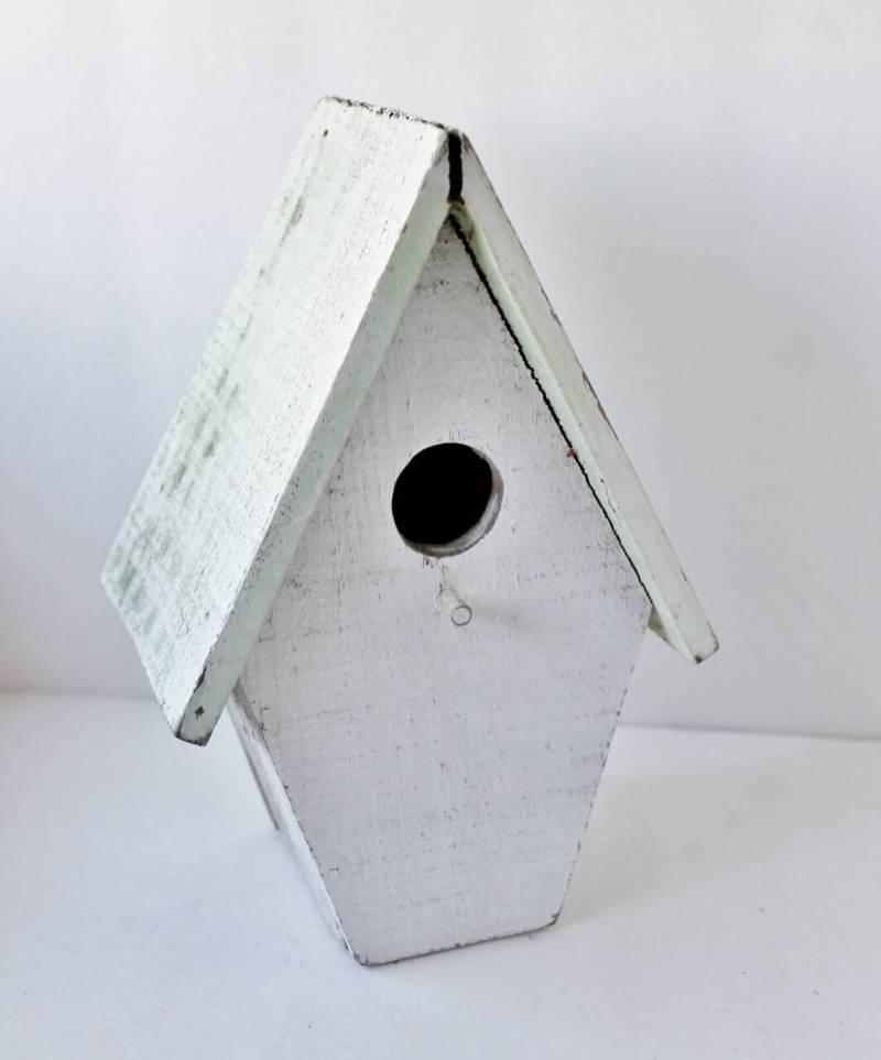 white-bird-house-1063x1280