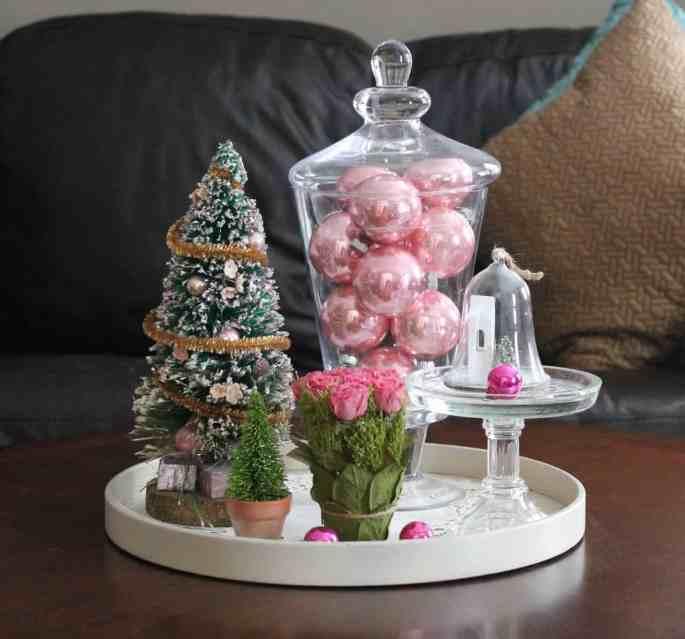 vintage-pink-bulbs-in-candy-jar-3-1280x1194