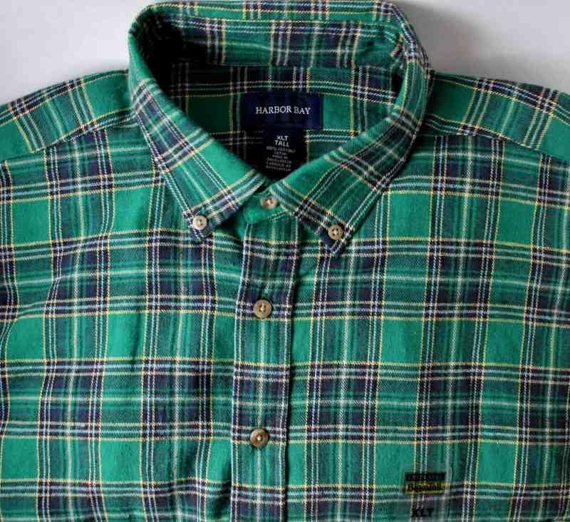 harbor-bay-flannel-shirt