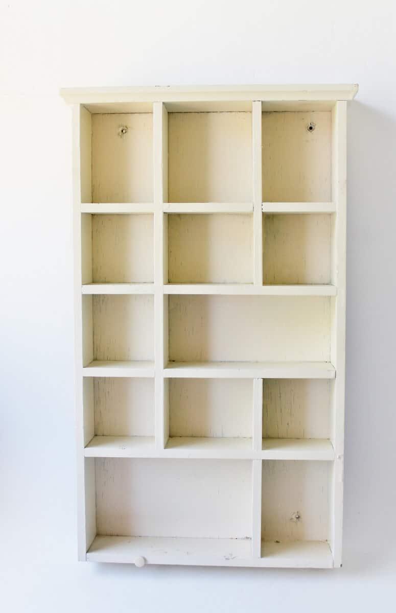Small shelf (775x1200)