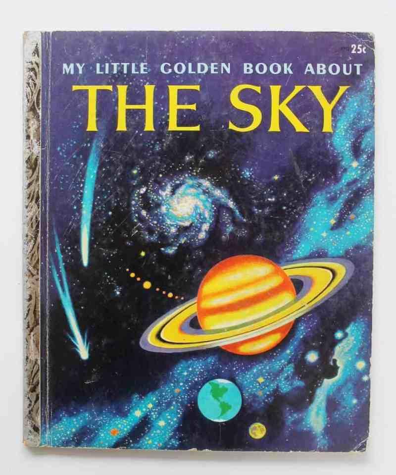 The Sky Vintage LGB (1001x1200)