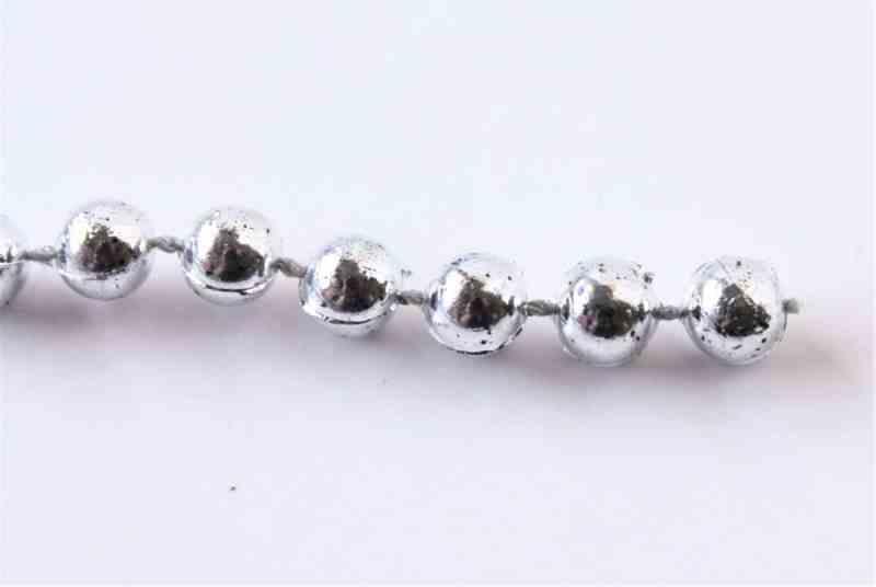 Newer Plastic beads