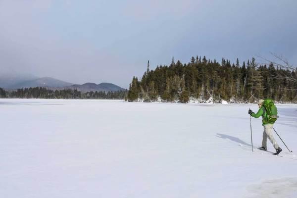 boreas ponds winter