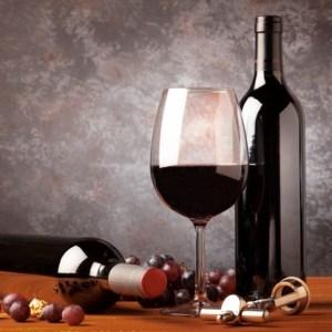 מתנות אביזרי יין ואלכוהול