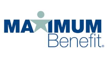 Image result for maximum benefit