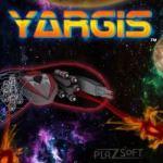 Yargis Game Review