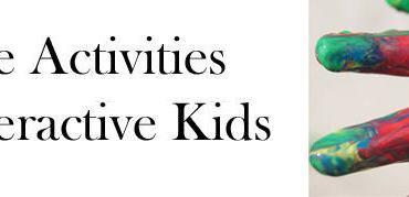 hyperactive-activities