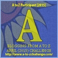 A is for AARSKOG SYNDROME  (#AtoZChallenge)