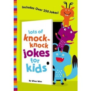 lotsofknockknockjokes