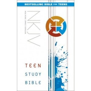 5 Bibles for Children