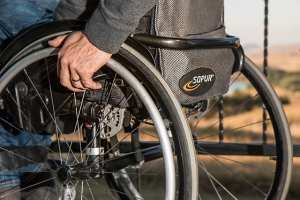 Get Out and About: The Top Mobility Aids to Consider