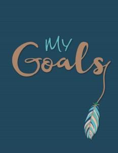 4-goals-journal