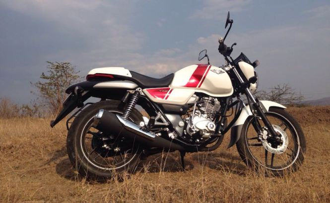 bajaj-v15-review-side_827x510_81456978054.jpg