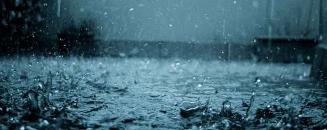 rain_drops_splashes_heavy_rain_dullness_bad_weather_60638_2560x1024.jpg