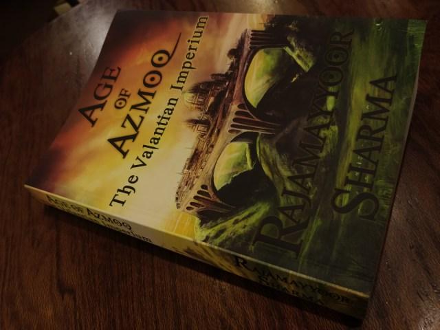 Age of Azmoq.jpg