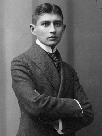 Kafka1906_cropped.jpg