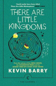 there-are-little-kingdoms-paperback-cover-9781786890177.600x0