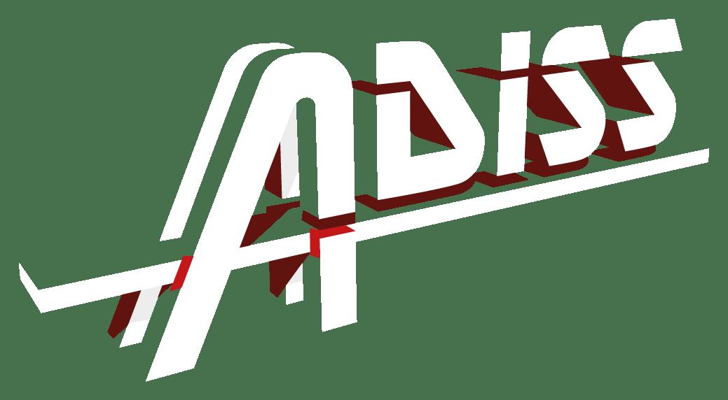 Adiss