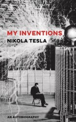 My Inventions 500h