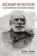 Bechamp or Pasteur 500h