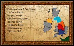 Imp2 Britain map