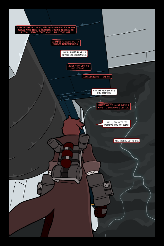 Chapter 2 – Page 37
