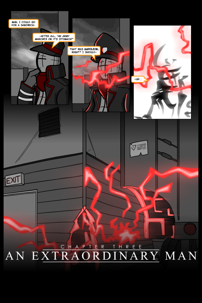 Chapter 3 – Page 5