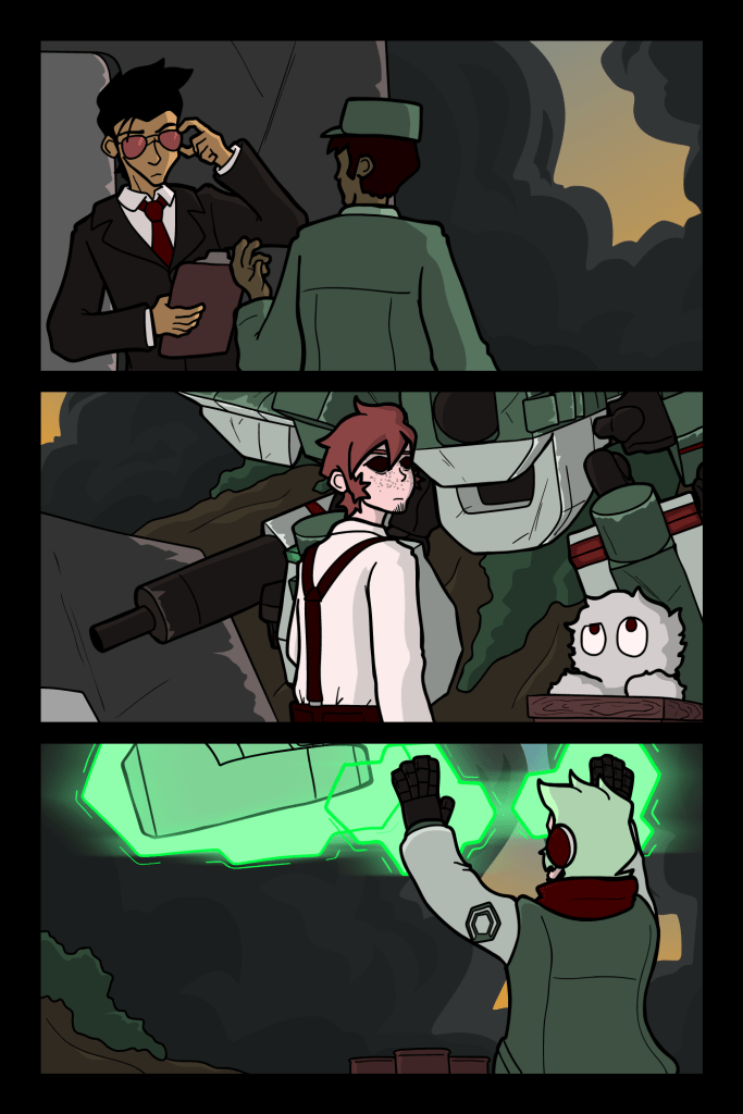 Chapter 3 – Page 16
