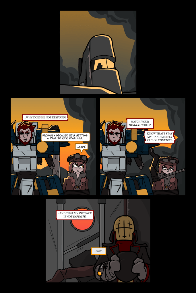 Chapter 3 – Page 60