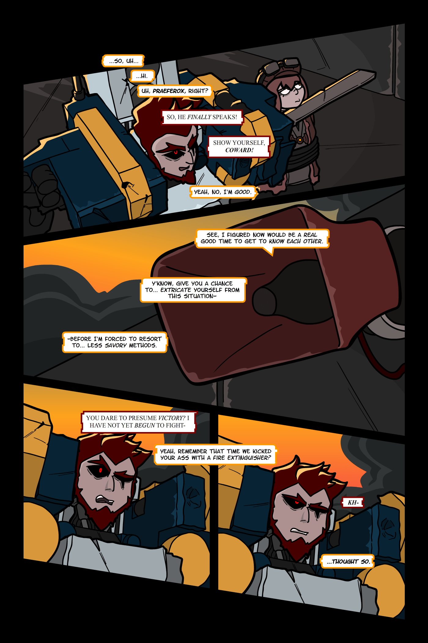 see: chapter 2, page 54